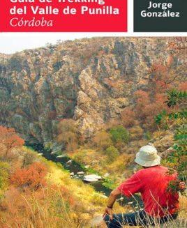 Guía de trekking del Valle de Punilla