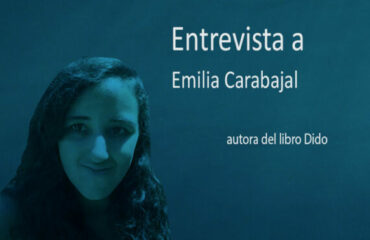 Entrevista a Emilia Carabajal
